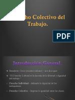 ANTECEDENTES-DEL-DERECHO-COLECTIVO.pdf