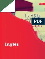 Livro de inglês.pdf