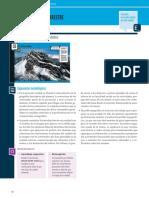 GeografiaHistoria-1-ESOedelvives_52-61.pdf