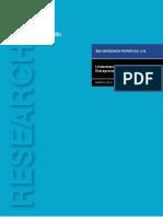 Understanding_motivations_for_entrepreneurship BIS research paper.pdf