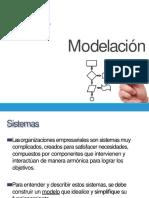 Semana 1 - T PDF.pdf