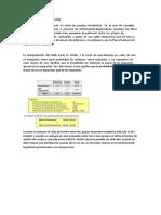 Plan de Análisis de Datos
