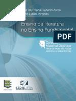 ensino_ling_port_fund_3_13.03.19 (1).pdf
