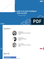 2019-04-18_Supercharging Your RPA Strategy With AI - April 2019