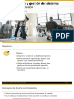 guía de usuario crystal reports