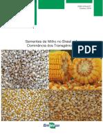 doc-223.pdf