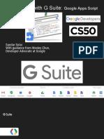 43-google_apps.pdf