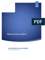 ELibro.pdf