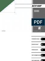 Beat Part List.PDF