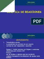CINETICA_Sesiones_1_y_2