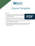 1500 Template.pdf