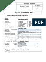 EDC-FT-001-UDES