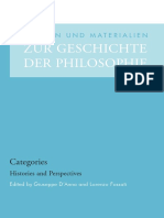 [Giuseppe_D'Anna_(Editor),_Lorenzo_Fossati_(Edit(z-lib.org).pdf