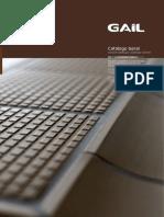 catalogo_geral_gail_jun2013.pdf