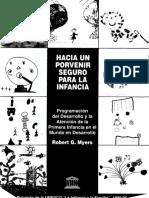 Robert Myers.pdf