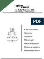 VÁLVULA REDUTORA AUTO OPERADA SPIRAX SARCO.pdf