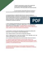 NT 5.06 Revestimiento Interno (Reliner) de Alcantarillas con Tuberías Corrugadas (2)