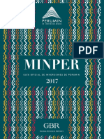 MINPER-2017-Web-Preview.pdf