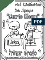 1erGraMDA4toBloqueMEEP.pdf
