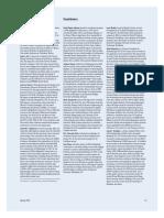 contributors.pdf