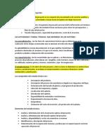 Que_es_la_ingenieria_de_proyectos.docx