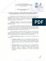 DO-182-17-Guidelines-Governing-the-Employment-and-Working-Conditions-of-Health-Personnel-in-the-Private-Healthcare-Industry.pdf