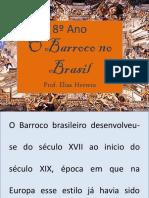 ARTE BARROCA NO BRASIL.pdf