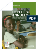 Reperes Francais-CE2 1019425