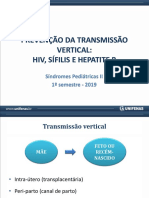 seminário_transmissão vertical.pdf
