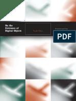 Yuk_Hui_On_the_Existence_of_Digital.pdf