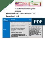 GuzmanAguilar_FelipeGuillermo_M08S1AI1.docx