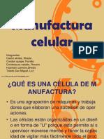 Células de Manufactura_Grupo#1