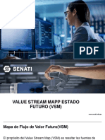 Value Stream Map Futuro (1)