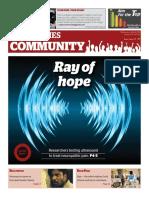 Community2019_4_24918056.PDF