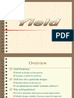 09.Yield.web