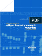 Recommendations for Site Development Works for Housing Areas.pdf