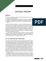357218594 Pablo de Santis El Buscador de Finales PDF