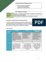 Evidencia_producto_guia1
