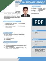 CV Yair Valero A.pdf