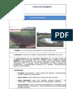PA-GA-5.4.2-PL-1 Anexo7.1.2 Protoc Planta de Tratamiento