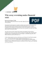 ilr ABB ARTICLE.pdf