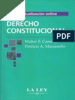 122173783-Derecho-Constitucional-Carnota-Maraniello-pdf.pdf