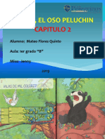 Cuento Capitulo 2