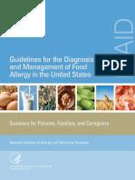 AA -faguidelinespatient.pdf