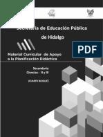 CIENCIAS - II, III - BLOQUE IV.pdf
