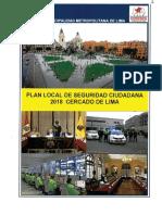 Plan Local Seguridad Ciudadana 2018 Cercado de Lima-escaneado 11enero2018-02