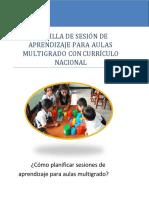 CARTILLA-SESIÓN DE APRENDIZAJE-CURRIC.NAC.-EBERT.docx