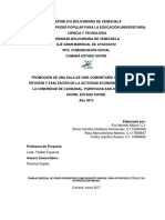 tesina LISTA.pdf