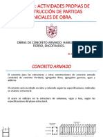 Hoja Tecnica Fierro Corrugado a615