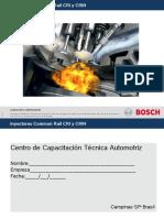 Inyectores CRI y CRIN Teoria.ppt
